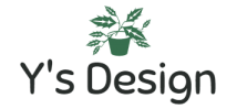 Y's Design